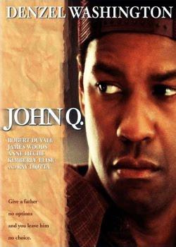 John Q (2002)   3gp/Mp4/DVDRip Latino HD Mega