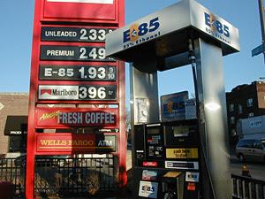 Flex Fuel Gas Stations >> Detoxallright
