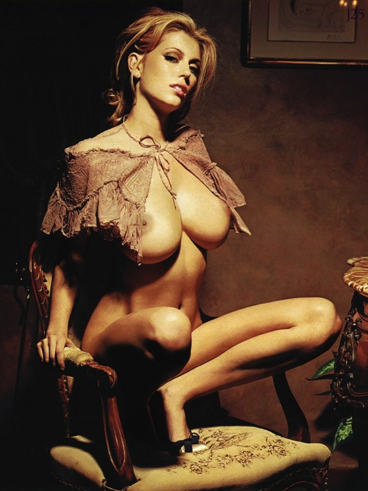 Diora Baird Naked Pictures 96