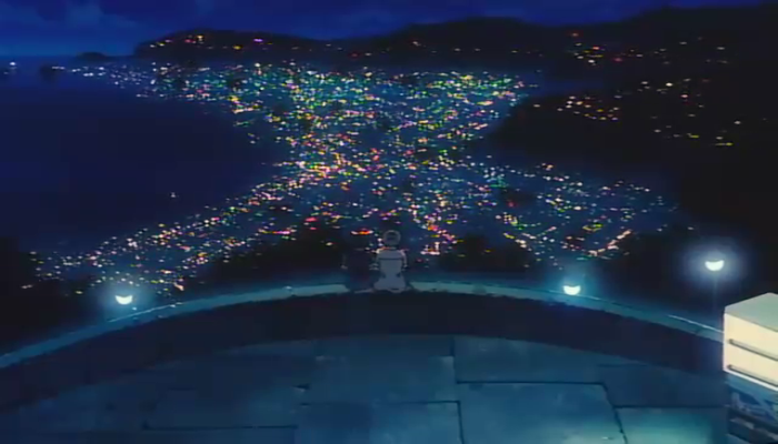 [Yokohama+Kaidashi+Kikou+-+fig41.png]