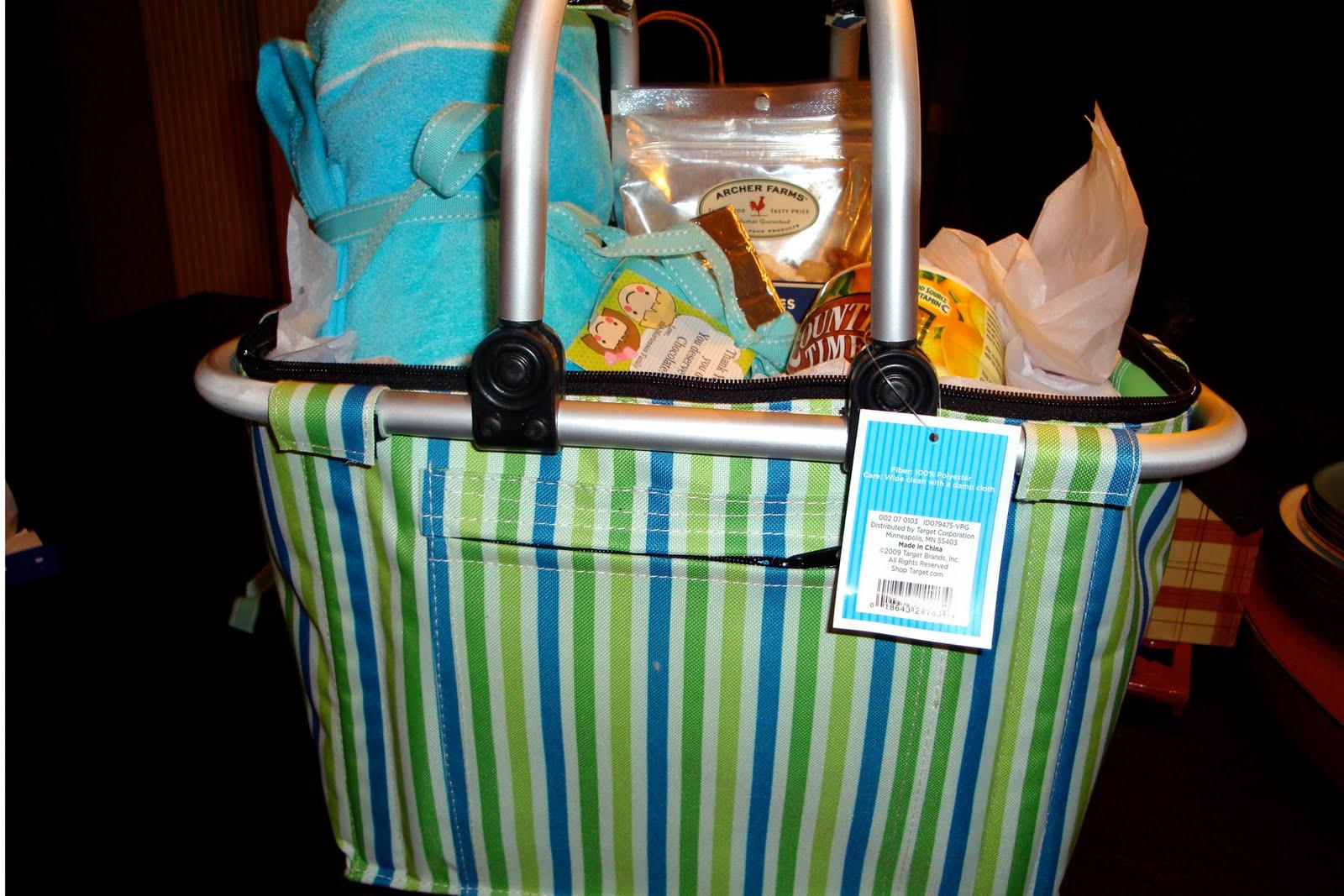 Teacher Gift Ideas The Polka Dot Chair