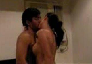 Hayden and brazillian model sex video
