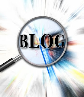 Blogging Strategies for the Long Term: Which are Yours?