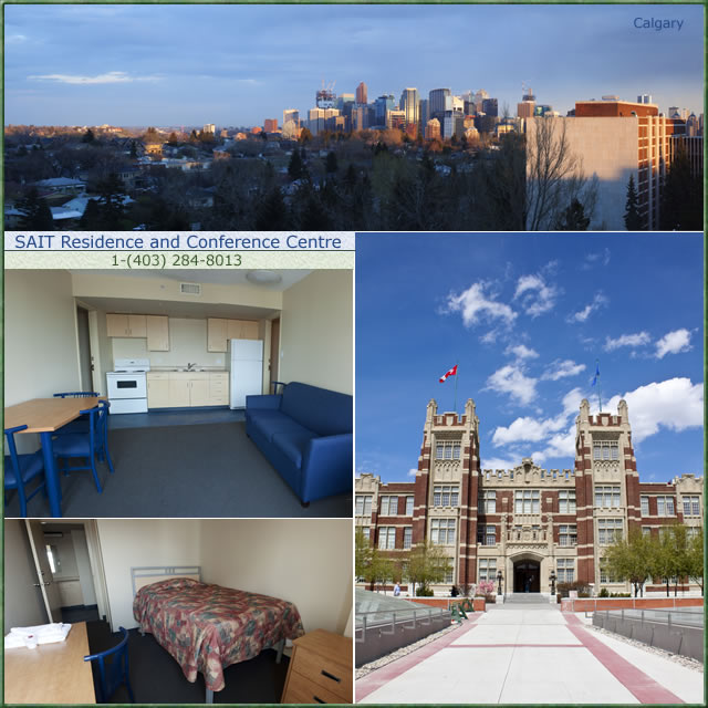 Backpackers Hostels Canada Blog Sait Residences And
