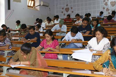 dr homi bhabha essay contest