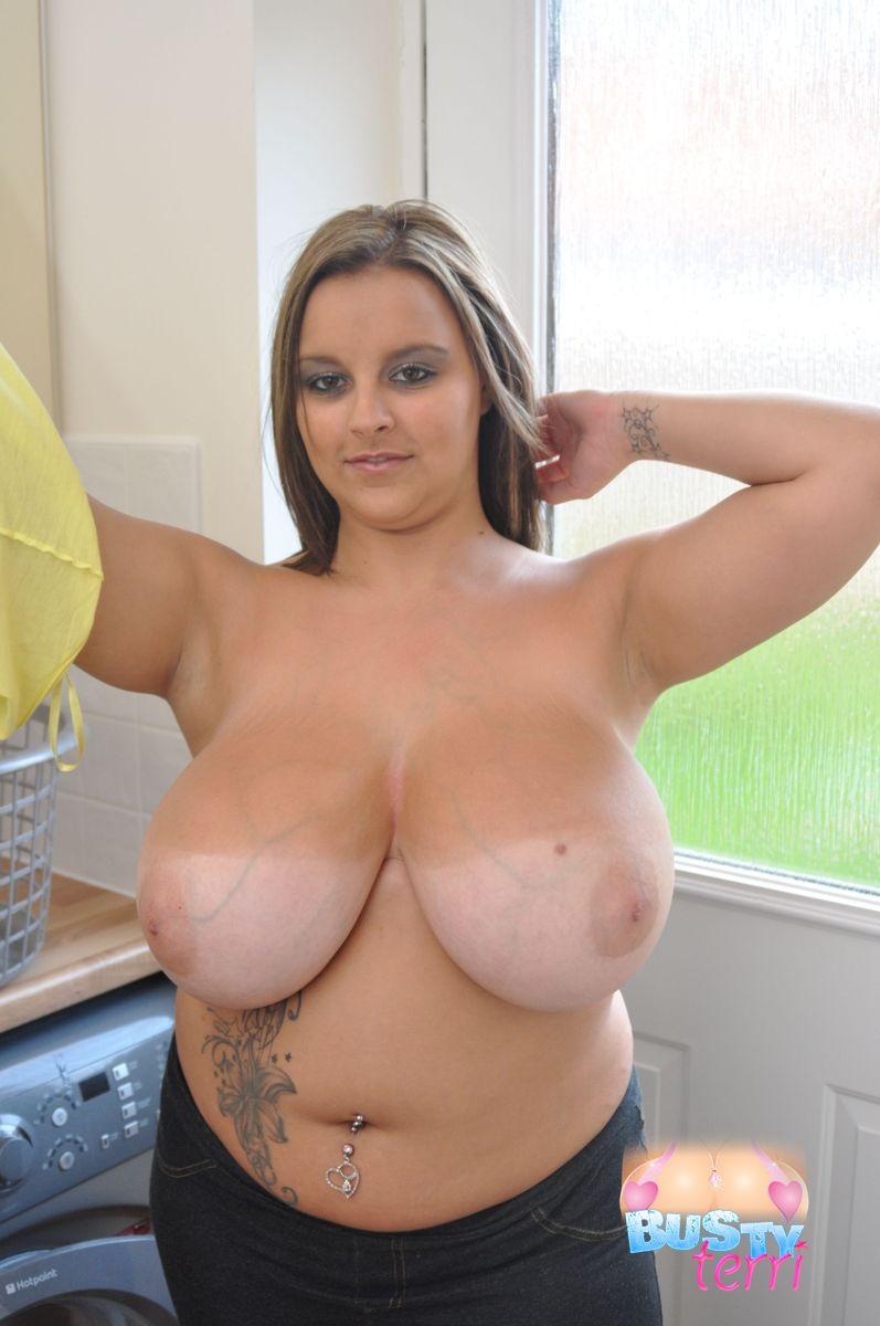 Adult mature ladies nude