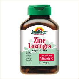 zincc