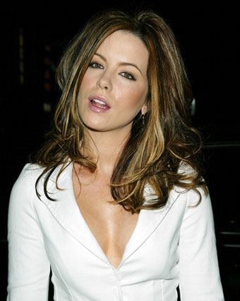 You talent Kate Beckinsale nua quite