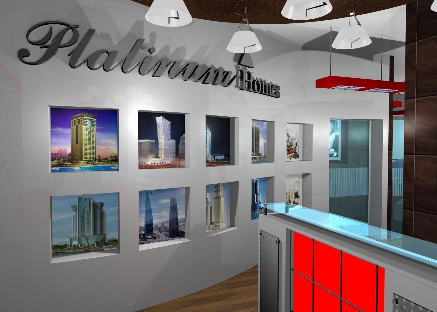 31 Creative Real Estate Office Decorating Ideas Yvotube