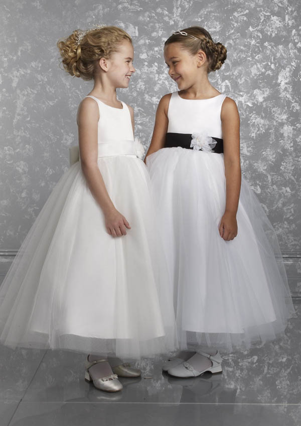 mini wedding dress for flower girl fashion now you can find mini bridal flower 5925