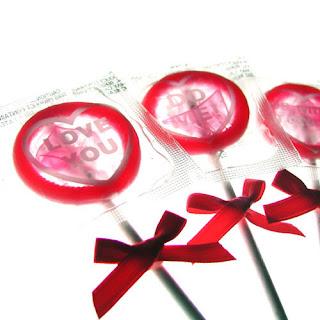 12 Mitos dan Fakta Tentang Kondom