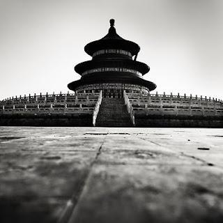 http://3.bp.blogspot.com/_gyYHCW6BBlM/SXY5JS2VneI/AAAAAAAAAqY/Z3XILeomJGk/s320/China_2_a1.jpg