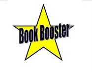 Are You A Book Booster?