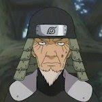 Pré Abertura Temporada VII Naruto Verus [ Balanceamento de Fichas ] SandaimeHokageSarutobi