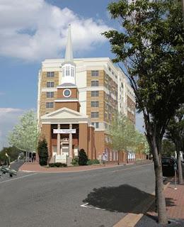 Subsidized Apartments In Philadelphia Pa