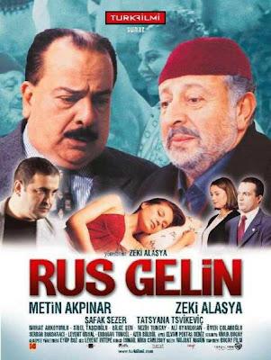 Izle rus gelin izleyelim rus gelin online izle rus gelin film izle