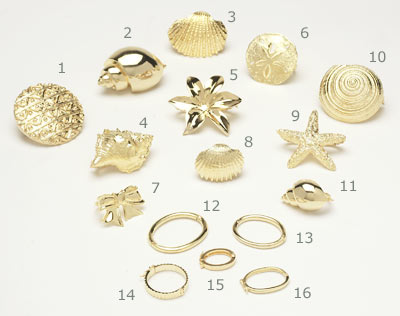 types of jewelry clasps discover what jewelry is jewelry clasp 9482