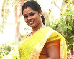 Tamil tv serial actress sex videos