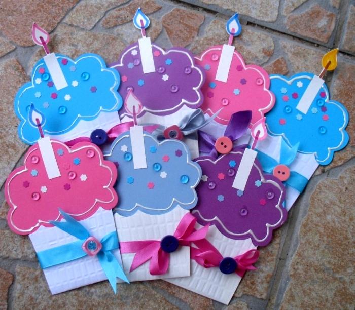 szülinapi meghívók készítése Made by NőiCsizma: Meghívók szülinapi zsúrra szülinapi meghívók készítése