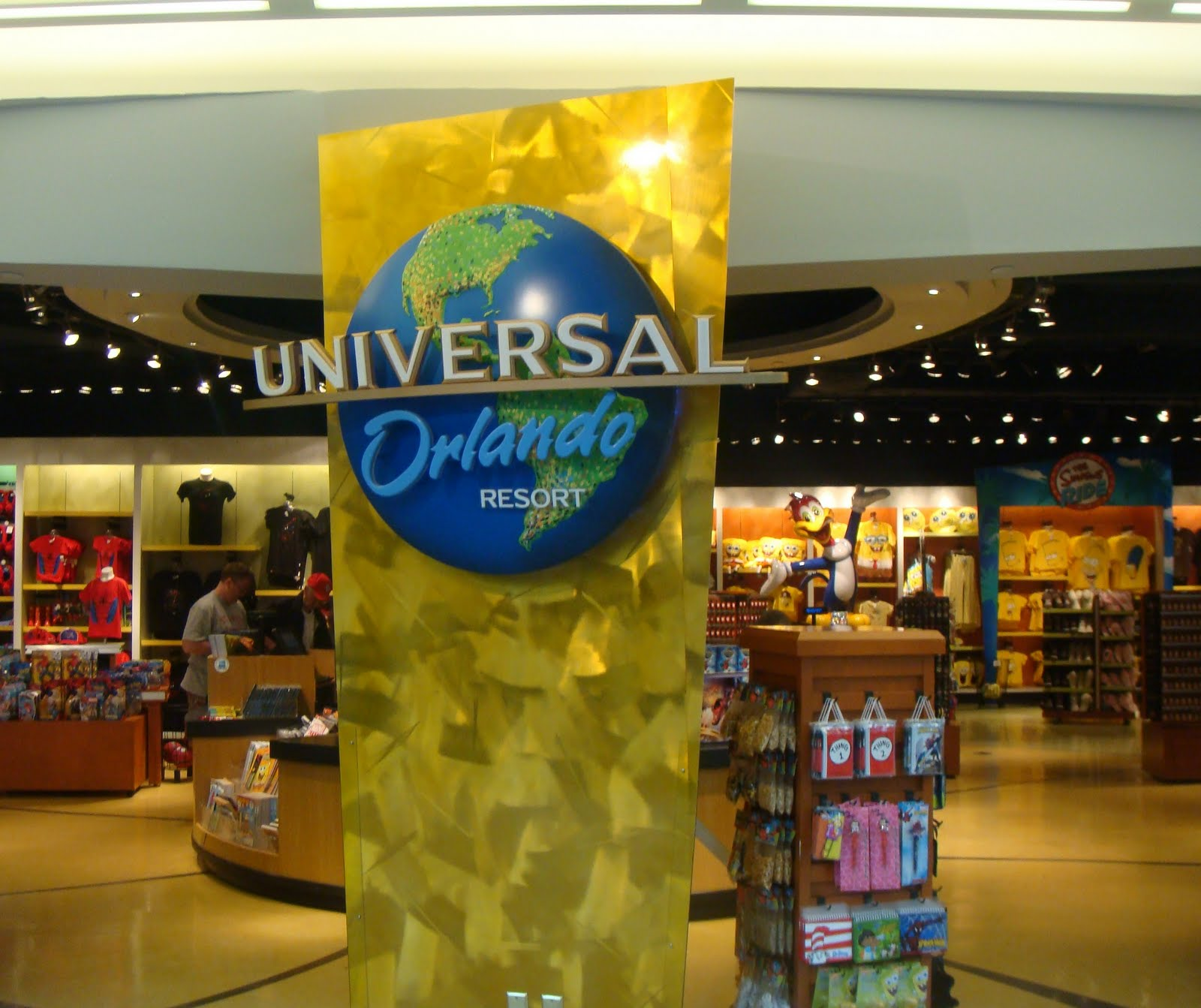 Prom Dresses In Florida Mall_Other Dresses_dressesss