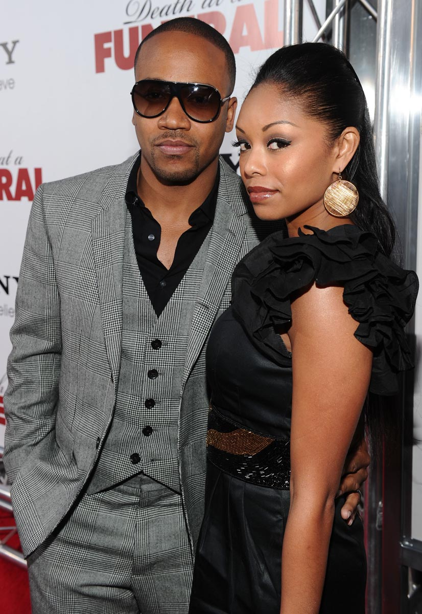 "On Point Music: COLUMBUS SHORT ""Death at a Funeral"" PREMIERE"