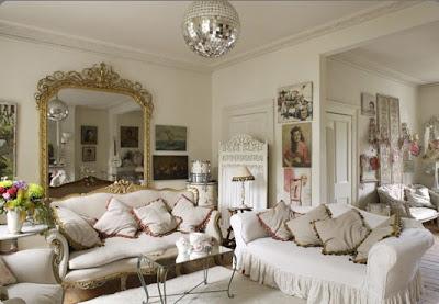 Copridivano Shabby Chic : Copri divano copri poltrona trapuntato cuori delicati love shabby