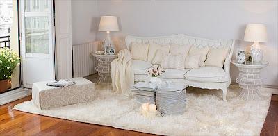 Zara Home Accessori Bagno.Zara Home Shabby Chic Interiors