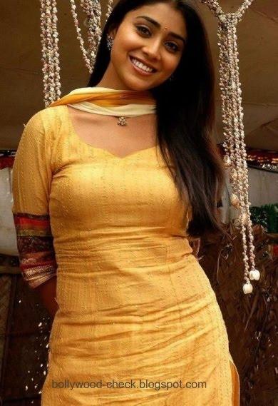 Sexy kolkata call girl bhawna jaiswal fucked hard bhawnajaiswalcom - 1 7