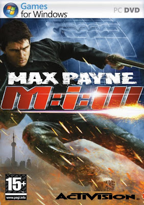 Max payne mission impossible 3 pc game full free download | redman.