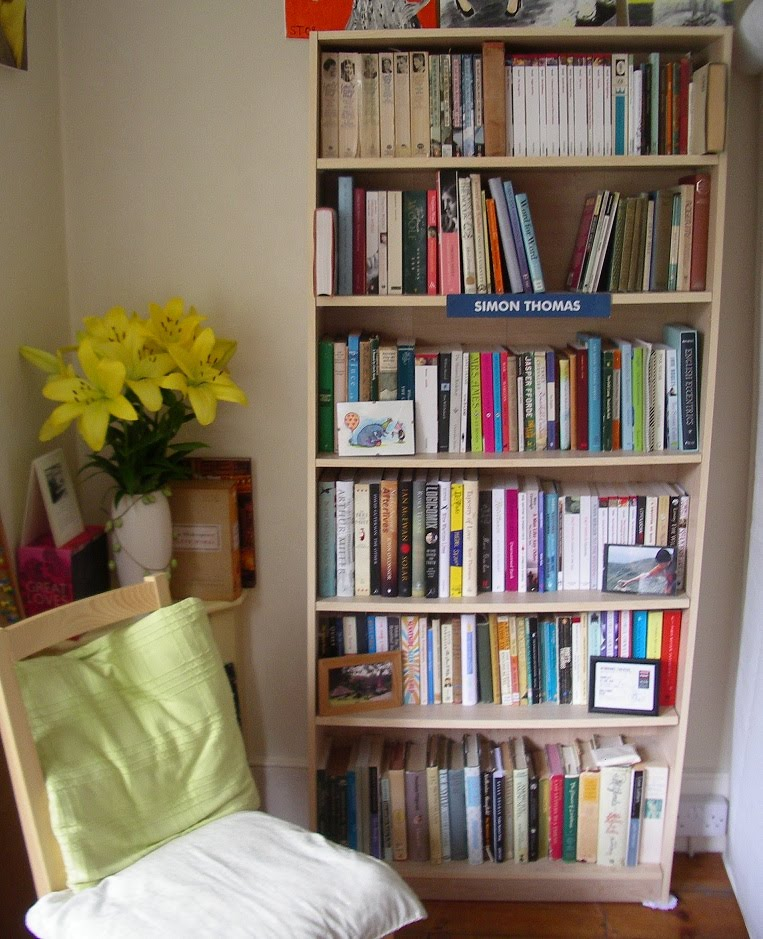 2nd Shelf Virginia Woolf Secondary Bloomsbury And Other Similar Books Katherine Mansfield Roger Fry Etc 3rd To Read Soon