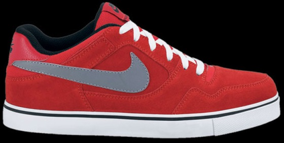 Jordan shoes onsale: August 2010