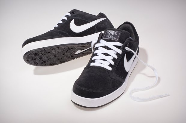 new arrival high quality free delivery cheap jordans: Nike SB Zoom Paul Rodriguez 4 High
