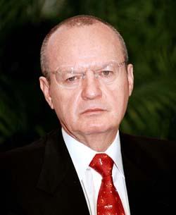 Resultado de imagen para .Roberto Hernández Ramírez