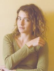 L'espace intermédiaire ou le rêve cinématographique - Camilla Bevilacqua
