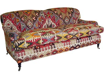 Stupendous Semi Expat In Oz Sofas Of The Most Gorgeous Kind Ibusinesslaw Wood Chair Design Ideas Ibusinesslaworg