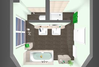 leopoldsh he wir kommen bad gestaltung. Black Bedroom Furniture Sets. Home Design Ideas