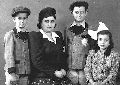 The Jacob Springs Hillbillies: Dysfunctional Family Feud