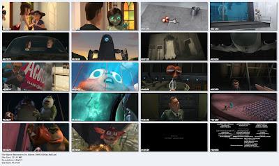 منبع تنزيل الافلام- Download the source of films free