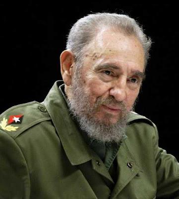 https://i2.wp.com/3.bp.blogspot.com/_h9vZ_7cTI8k/Ssa6viG8miI/AAAAAAAAJkg/e-fkll70byg/s400/Sobre+la+elecci%C3%B3n+de+Rio+de+Janeiro+Fidel+Castro+Ruz.jpg