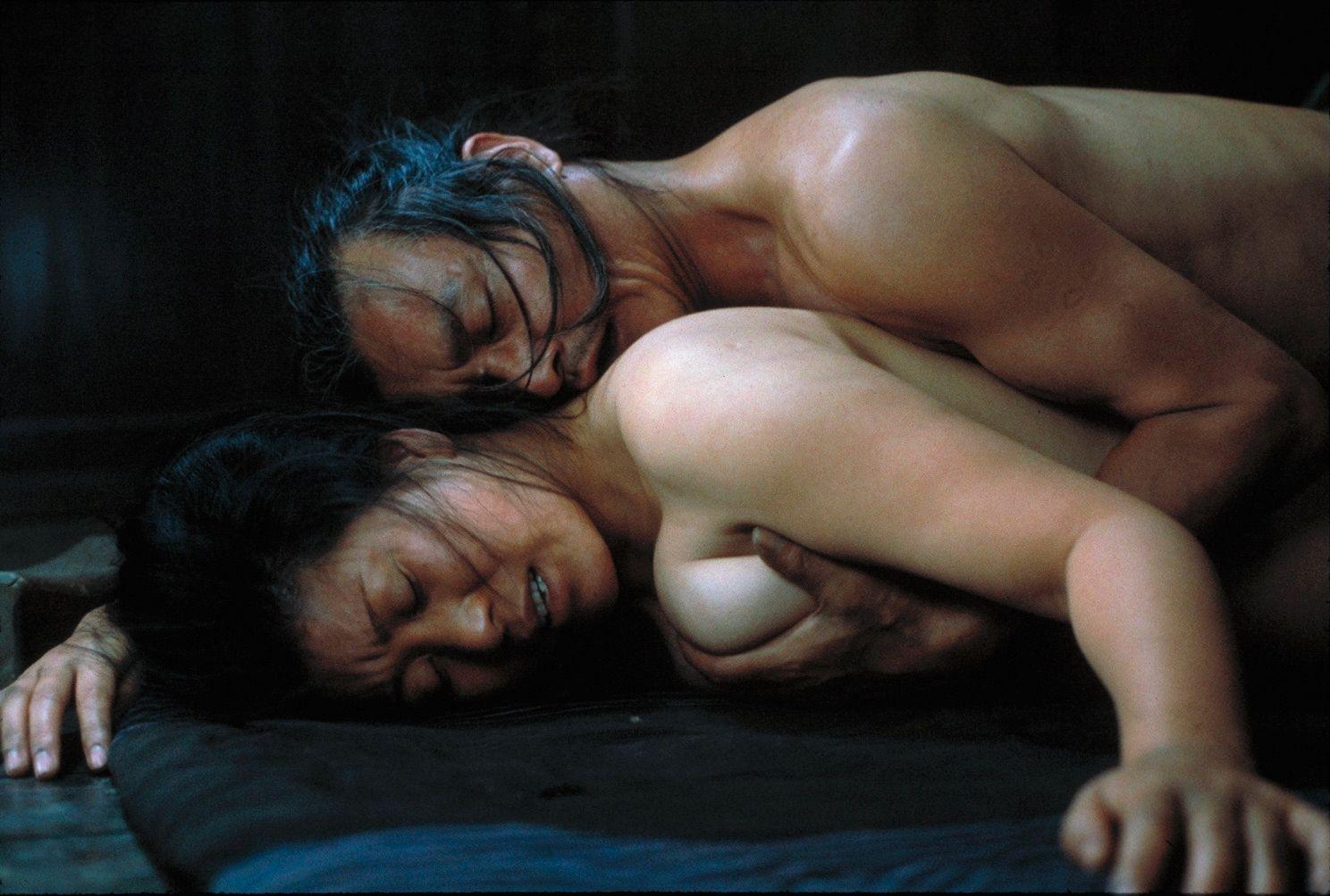 японские эротика смотреть онлайн вернется, сам