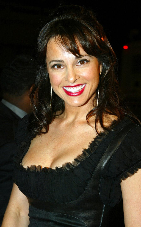 Jacqueline Obradors Celebrity Movie Archive | Download ...