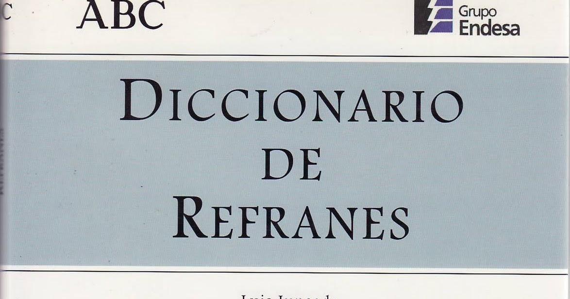 Raons Que Rimen Llibres 51 Junceda 1998 Diccionario