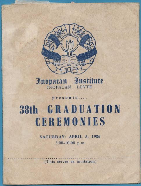 High School Graduation Program Covers - #traffic-club