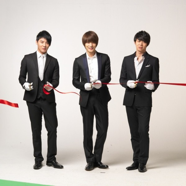 jyj and tvxq relationship marketing