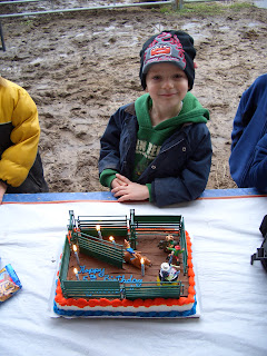 Bull Riding Cake Cake Ideas And Designs