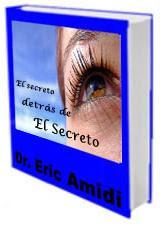 el secreto detras del secreto de eric amidi