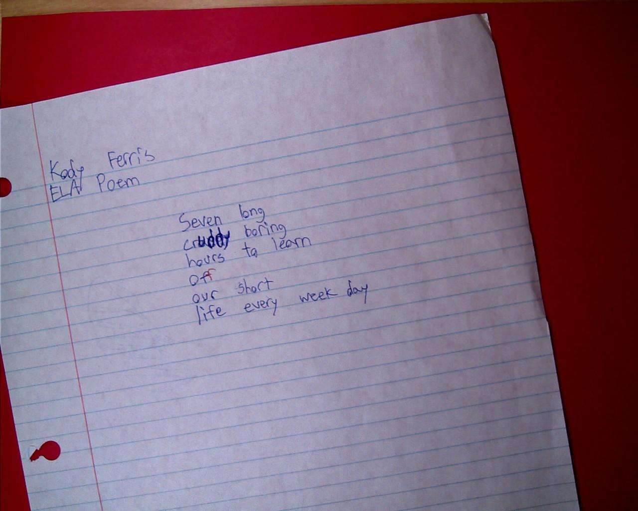 good vs evil titles for essays   good vs evil essays good vs evil  what are some examples of good titles for a college essay
