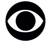 "WATCH CBS EAST LIVE: CBS This Morning – Tuesday Edition: Consumer Reports senior projects editor Tod Marks; PayPal co-founder Max Levchin; ""Black Nativity"" stars Jennifer Hudson, Angela Bassett and Forest Whitaker: LIVE 7:00am EST USA Nov 26th, 2013: Streaming TV"