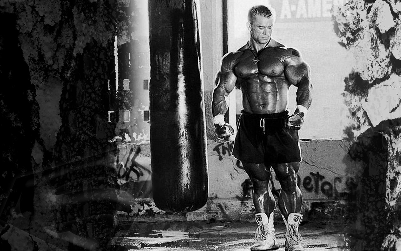 Desktop Wallpapers Best Of Bodybuilding Amp Fitness