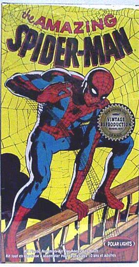 W.spider Neal Big Glee! The Albert B...